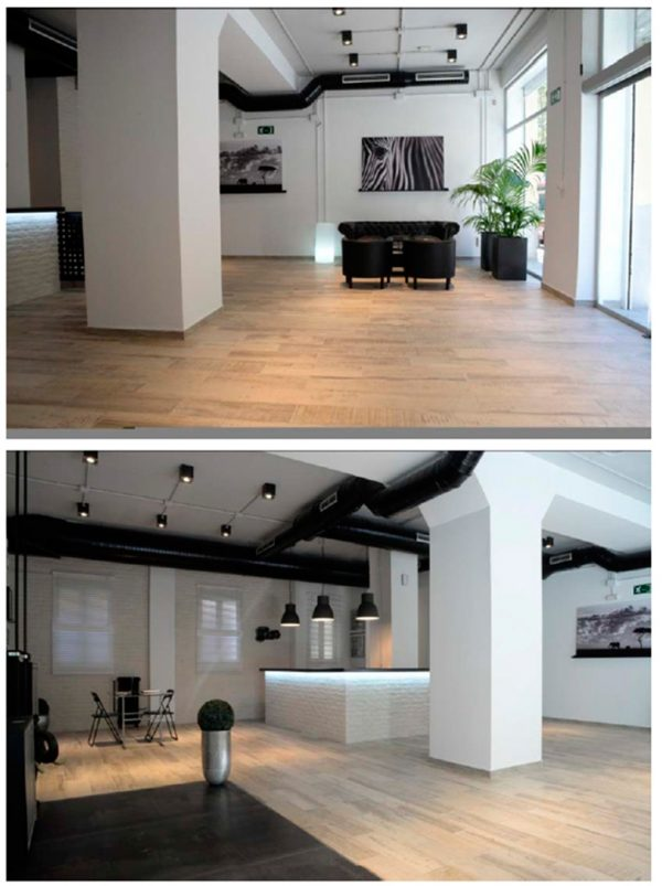 arki5-arquitectura